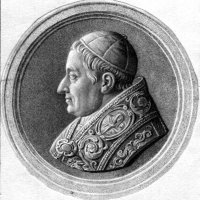 tn_8564_Pope-Gregory-XVI-b