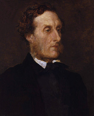 330px-Anthony_Ashley-Cooper,_7th_Earl_of_Shaftesbury_by_George_Frederic_Watts