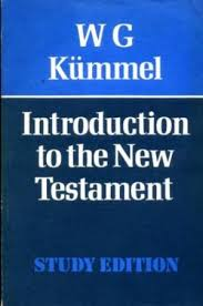 9780334007135: Introduction to the New Testament - AbeBooks ...